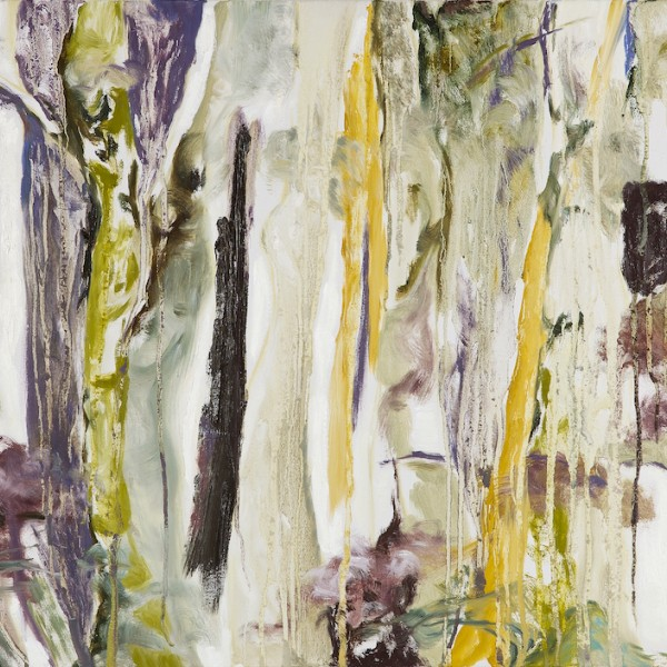 orest decoded by barbra edwards, Canadian abstract artist on Pender Island, BC, Canada