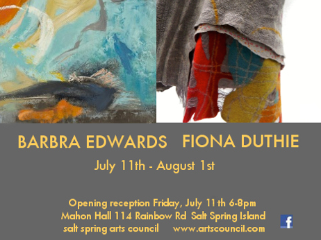 shift_exhibition_barbra_edwards_fiona_duthie_salt_spring_island