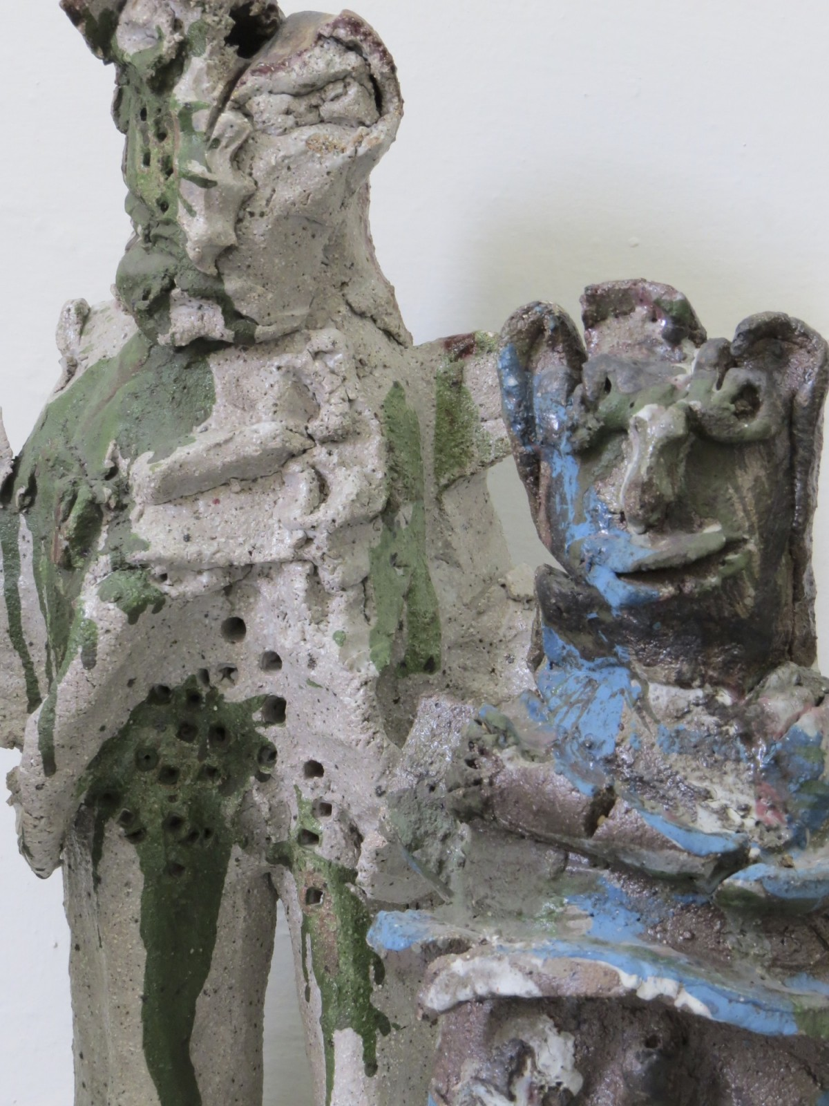 artist_alejandro_santiago_migrant_sculpture_blog_barbra_edwards