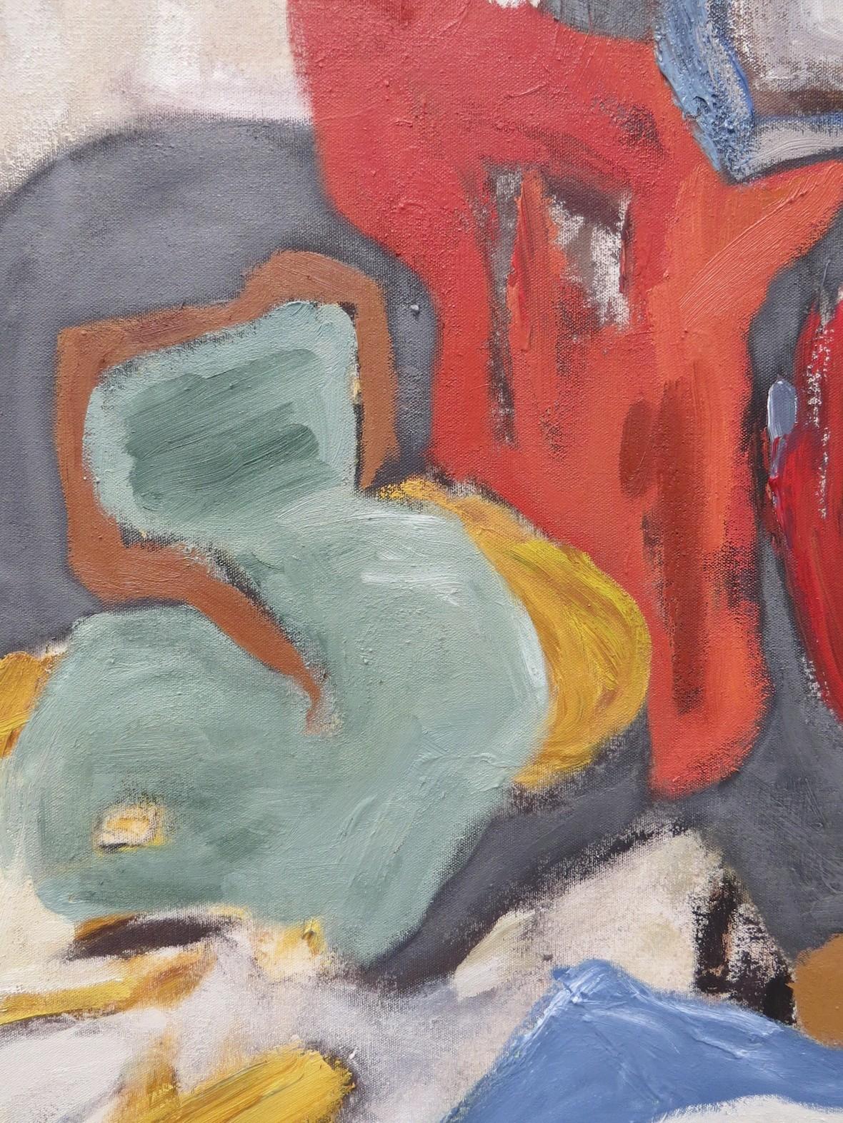 detail_oil_artist_barbra_edwards_pender_island