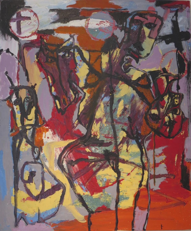painting_by_alejandro_santiago_blog_by_barbra_edwards