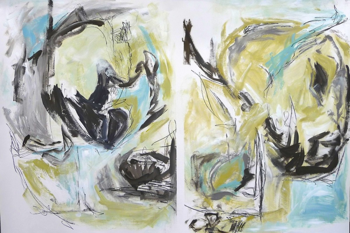 work_in_process_pender island_artist_barbra_edwards