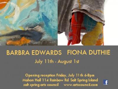 shift_exhibition_barbra_edwards_fiona_duthie_salt_spring_island